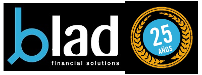 blad financial solutions